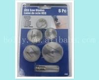 HSS Saw Blades Lame de scie HSS/grinding wheel/abrasion wheel/Emery wheel/PDX