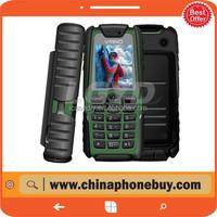 best selling mini phone Bluetooth phone VANO V338S 2.0 Inch TFT Screen Elders Mobile Phone, Dual SIM Dual Standby