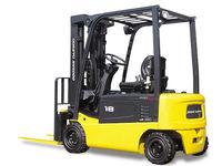Good quality Genuine Doosan, Daewoo Forklift Spare Parts