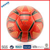 Machine stitched promotional football with best price