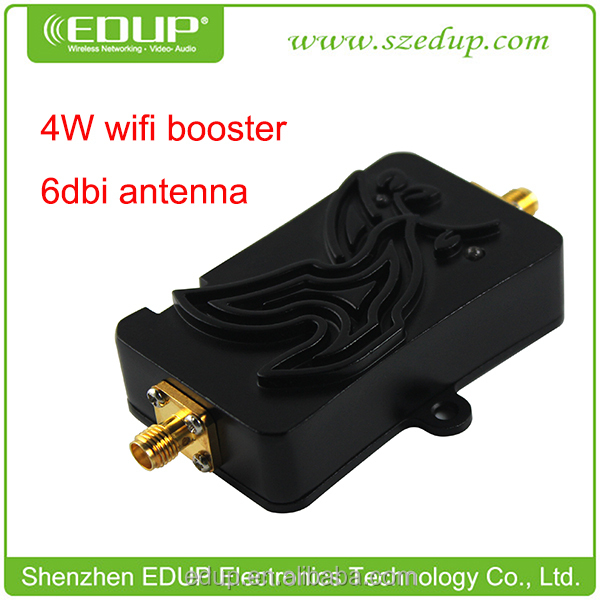 EP-AB007-600x600-1