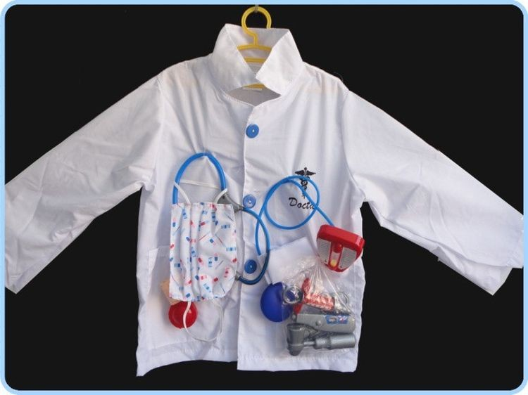 7000967-Cute Doctor Uniform Children Cosplay Halloween costumes Doctor suits Kid Party Costume Outfit-2_04.jpg