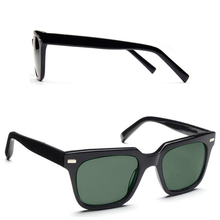 china sunglasses factory buy from china own brand sunglasses