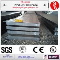 steel specification gb q235b