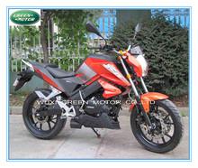 racing motorcycles 250CC 200cc 300cc moto loncin