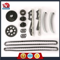 car spare part car parts accessories 11311439854S2