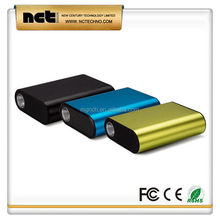 Top level hot sale buy power banks on line