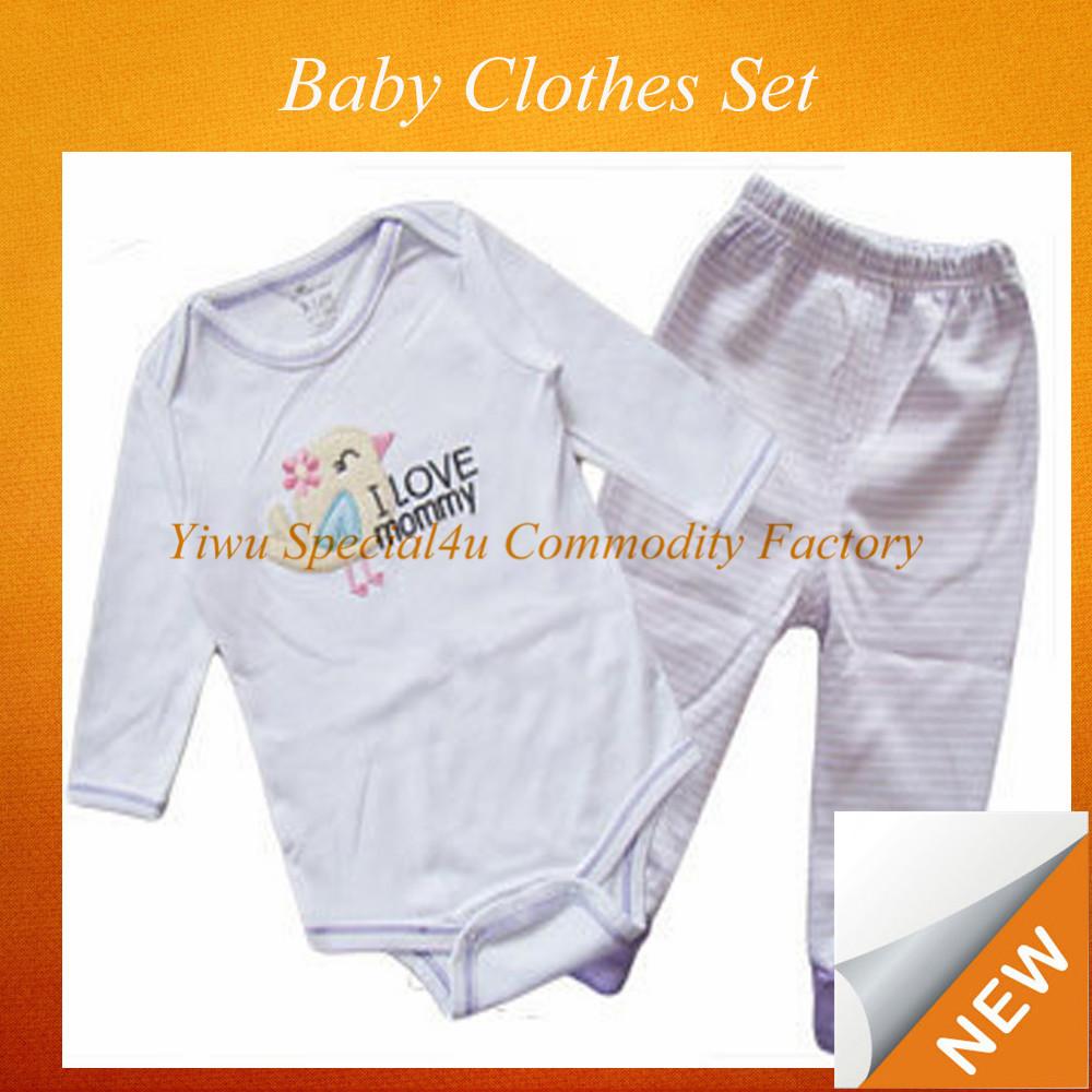 Carters Детская Одежда Оптом