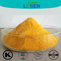 High Purity Berberine Sulfate 98% powder from Coptis chinensis