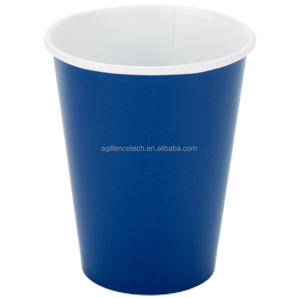 paper bowl supplier with 2015 9 Oz Maximum Durability Perfect 60313450157 on Logo Printed Disposable Paper Coffee Cups 60329114489 further 300ml Disposable Paper Cups Custom Printed 60457908375 additionally En Paper Cup Machine S16 besides Fast Food Container Take Away 3613121 4346888 as well 2015 9 Oz Maximum Durability Perfect 60313450157.