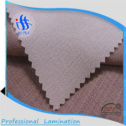new waterproof breathable prinnt laminated fabric table cloths