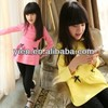 /product-gs/new-arrival-hot-sale-spring-summer-boutique-cotton-unique-cute-adult-baby-clothes-for-girls-red-stripe-dress-set-outfit-clothing-1694644822.html