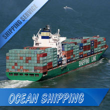 Shenzhen Cheapest Ocean Freight rates,consolidate ocean freight to Los Angeles