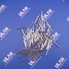 /p-detail/Impresora-de-libretas-PR2E-Olivetti-para-la-bisagra-pin-759410R-300001021788.html