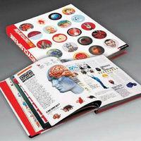 Alibaba wholesales baby early educational cheap printing bath book