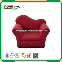 The latest styles of children sofa , Children furniture let the children have the best memories of childhood