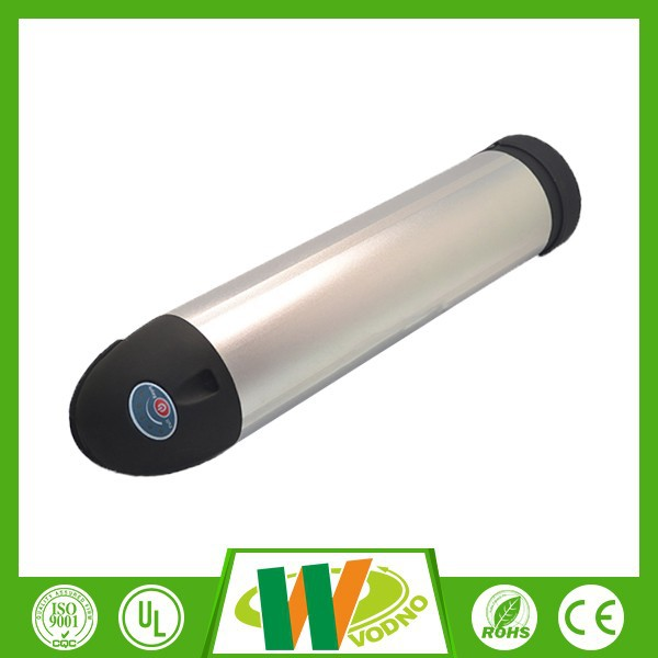 Lithium Battery Price Factory Price li Ion Battery
