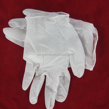 high quality latex gloves vinyl gloves competitive price and good service vinyl glovess