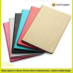 case for ipad, leather case for iPad mini, for iPad mini case
