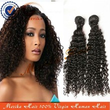 Promotional Factory Price kinky curly wholesale virgin indian hair,AAAAA grade virgin 5a kinky curly wholesale virgin indian hai