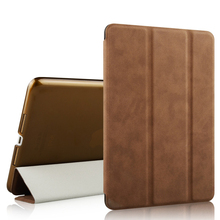 FOR apple ipad mini case for ipad mini1/2/3 case