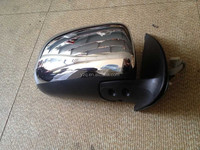 side mirror 87910-0K071 for Toyota hilux