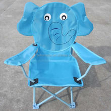 Hot sales garden folding kids lawn chairs, new cartoon lawn chairs