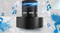 2015 NEW 26W Resonance Speaker 26W Bluetooth Resonance Speaker with NFC Phone Call Function