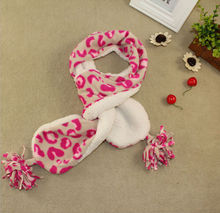 C26900A Wholesale Winter Child Lovely Scarf