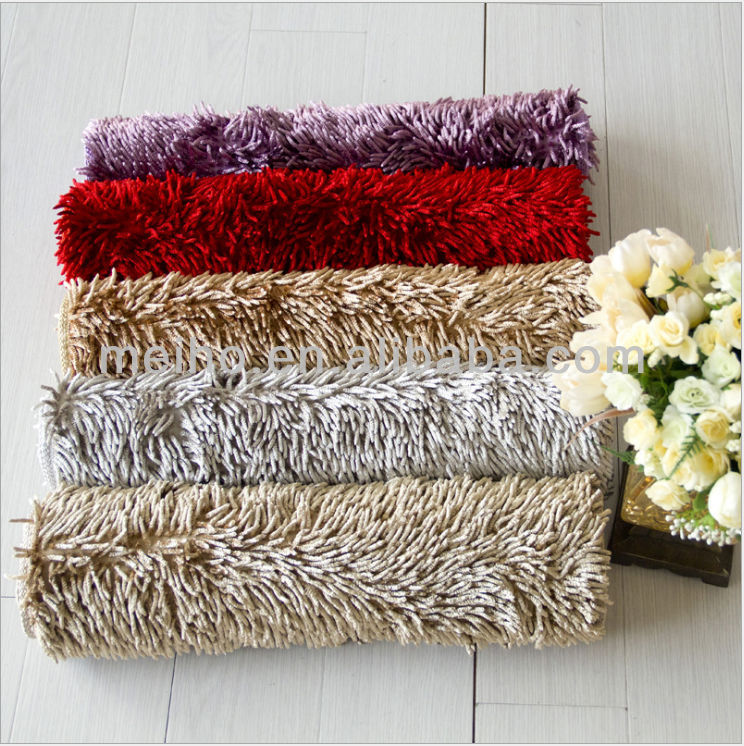 Cool Buy Wholesale Beige Bathroom Rugs From China Beige Bathroom Rugs