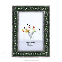 hanging photo frames ,eco paper photo frames ,cheap picture frame for gift HQ081029-35