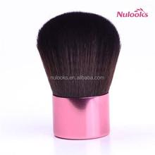 kabuki brush wholesale