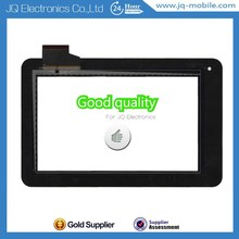 100% Quality Guaranteed From China Electronics Market Touch Screen Tablet For Acer B1-710