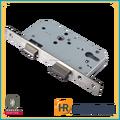 top qualidade mecânica lock corpo 5572z para o mercado europeu