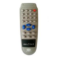 Universal DVB remote control digital satellite receiver remote control