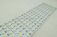 Good quality 12V/24v led light bar optics
