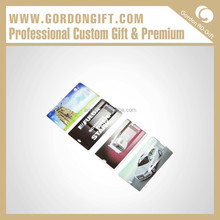 Business activity gift flash memory card chinese supplier