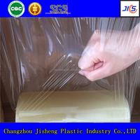 High quality food cover film plastic