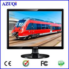 Hot Sale LED 21.5 inch school tft cctv security monitor