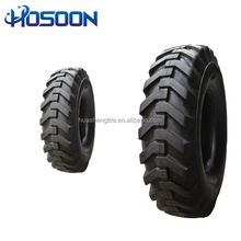 Heavy Truck Tire 15.5-25 17.5-25 20.5-25 23.5-25 Used for Loader/Bulldozer
