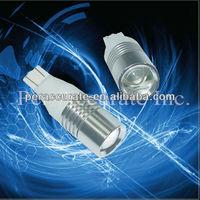 T10 T15 High Power LED Reverse Motorcycle motorbike LED vespa parts