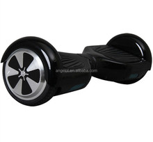 fast and safe balance scooter 2 wheel samsung lithium battery scooter balance