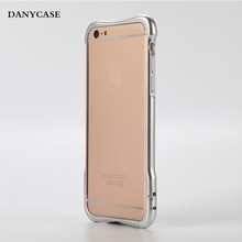 2015 china wholesale newest smart cell phone accessories for iphone6/6plus