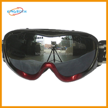 Fashionable Color Motorcycle Dirt Bike Goggles