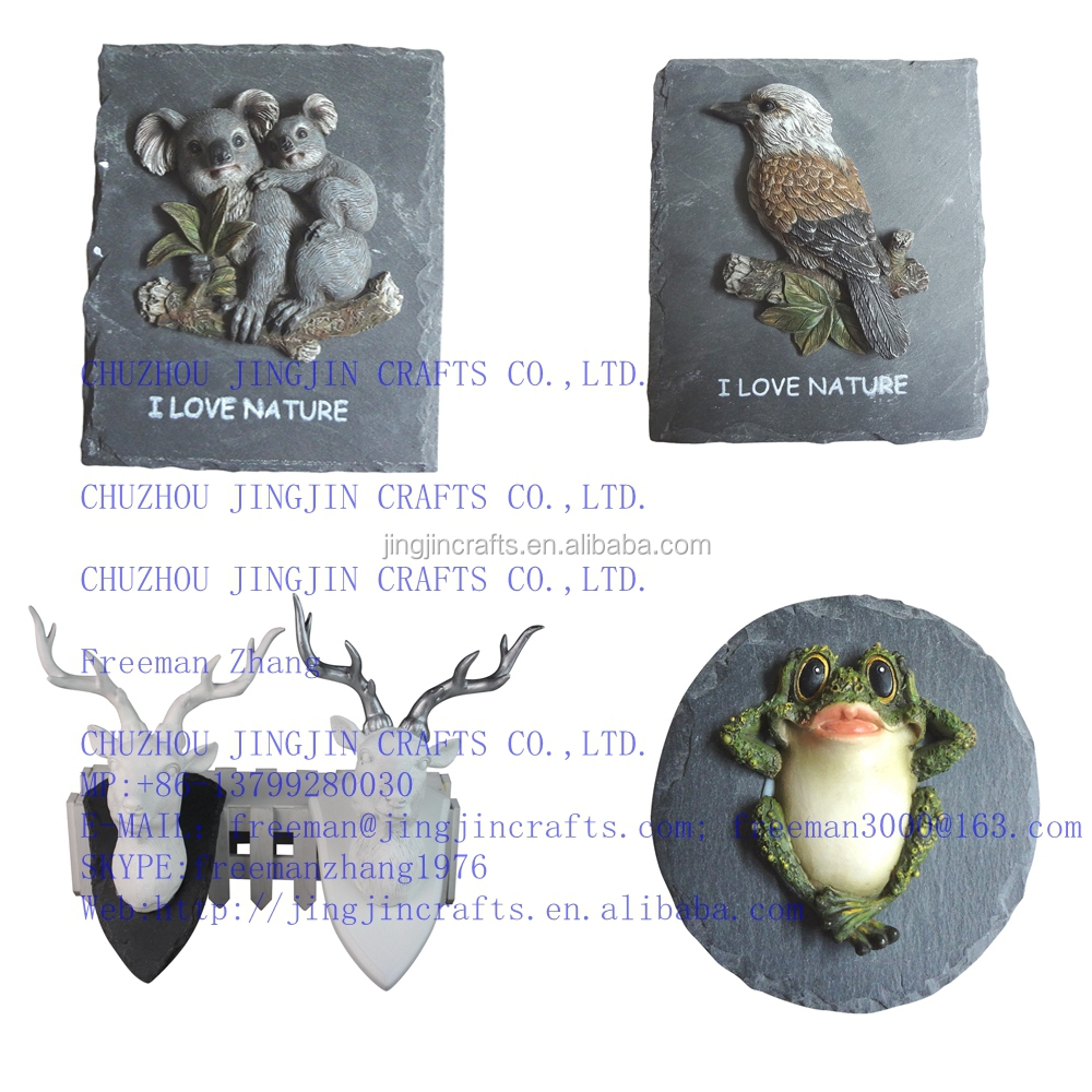 combination of resin deer head one.jpg