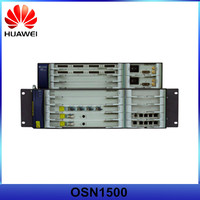 Huawei OptiX OSN1500 power transmission line equipment microwave transmission equipment