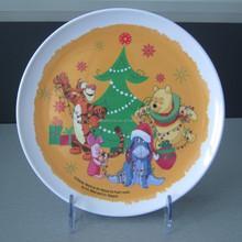 IMG2148 christams design melamine dish for christams season