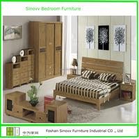 Alibaba Bedroom Furniture Prices Bed Design Room Furniture