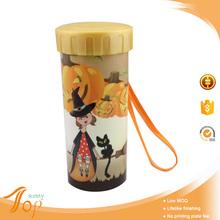 Custom Printing Halloween Gift Items