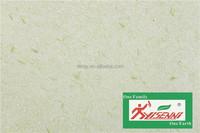 YISENNI Interior Decoration House Interior Material Manufacturer